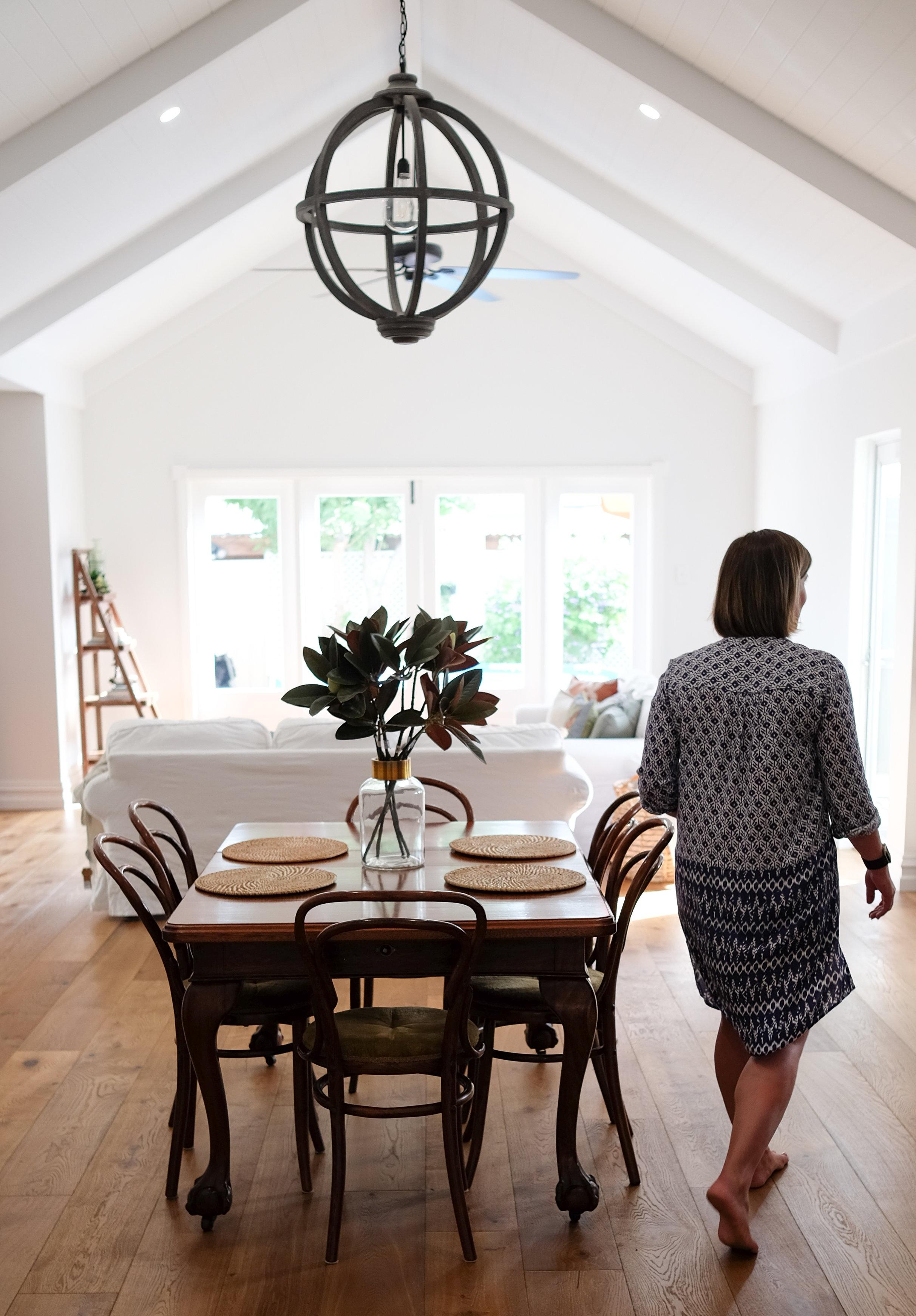 Home+Renovations+Perth