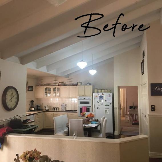 Home Renovations Perth Hills
