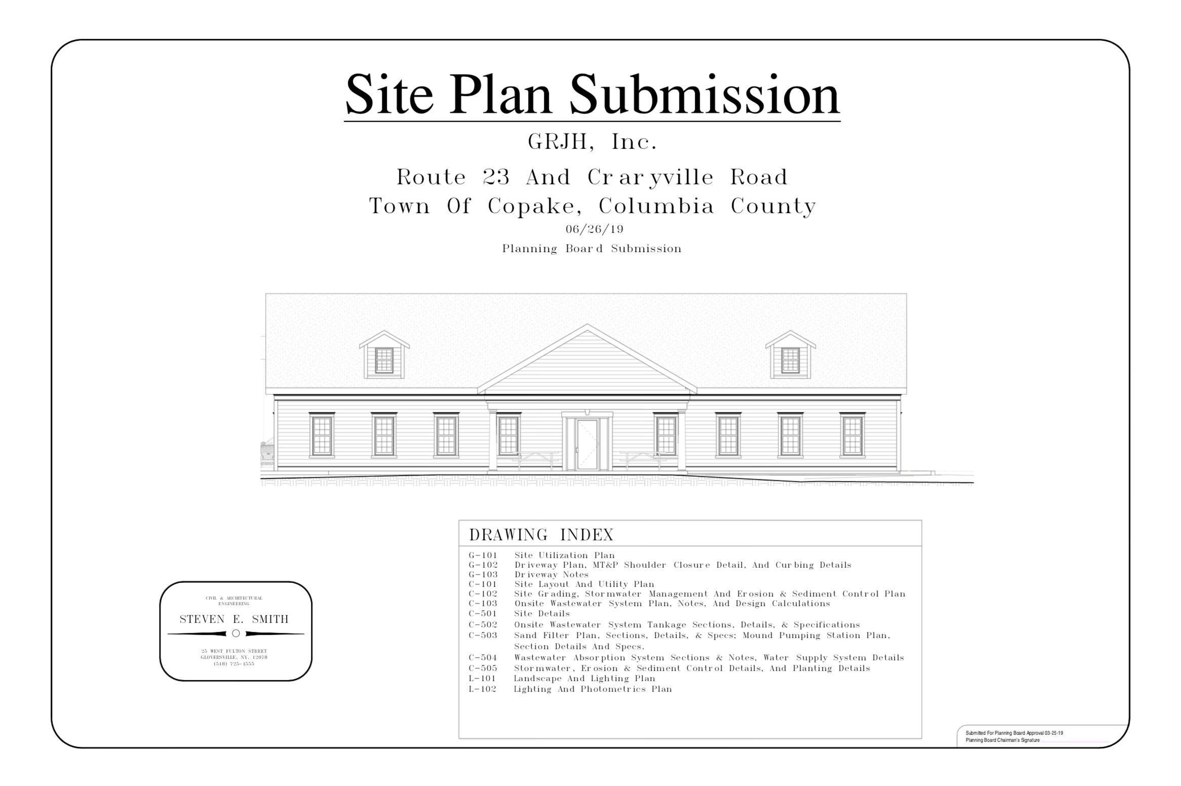 Site Plans GRJH Cobble Pond Gas Station_01.jpg