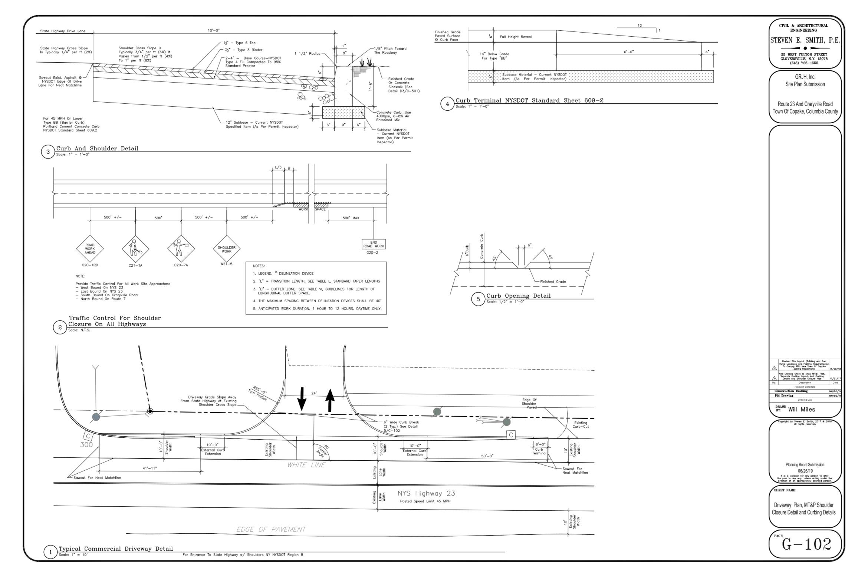 Site Plans GRJH Cobble Pond Gas Station_03.jpg