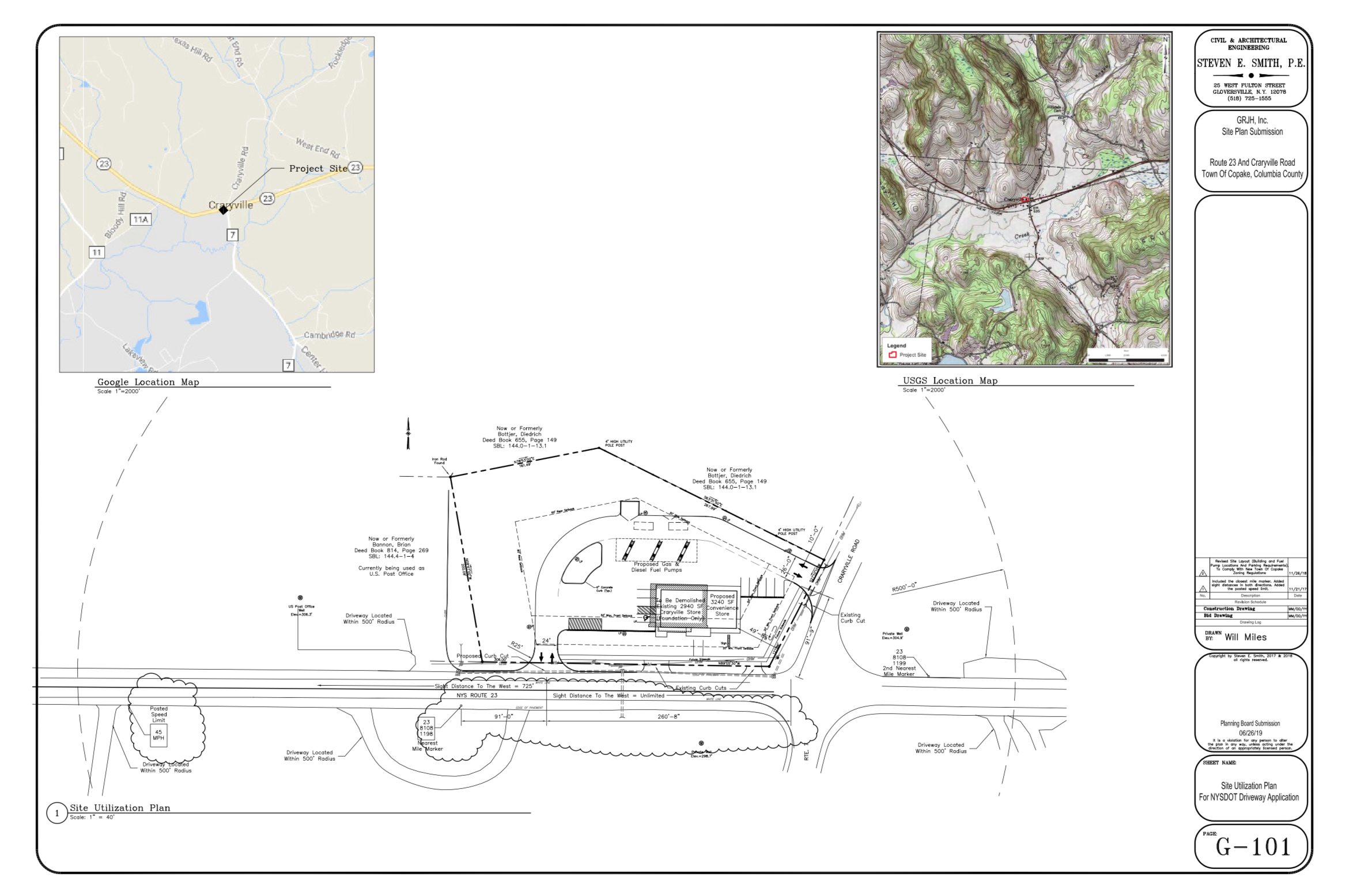 Site Plans GRJH Cobble Pond Gas Station_02.jpg