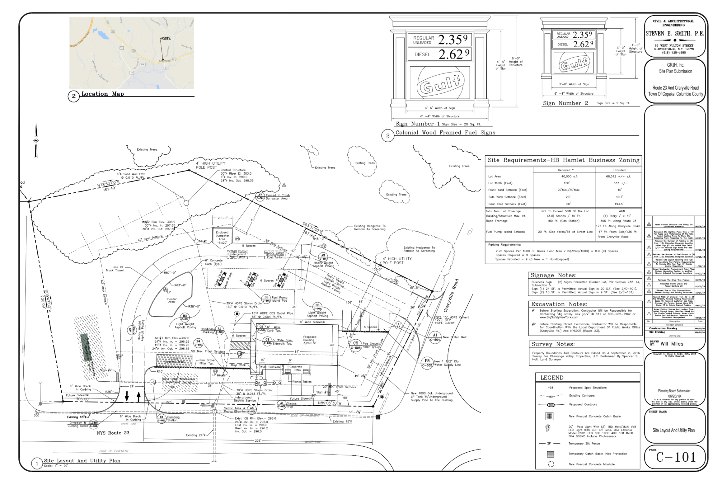 Site Plans GRJH Cobble Pond Gas Station_05.jpg