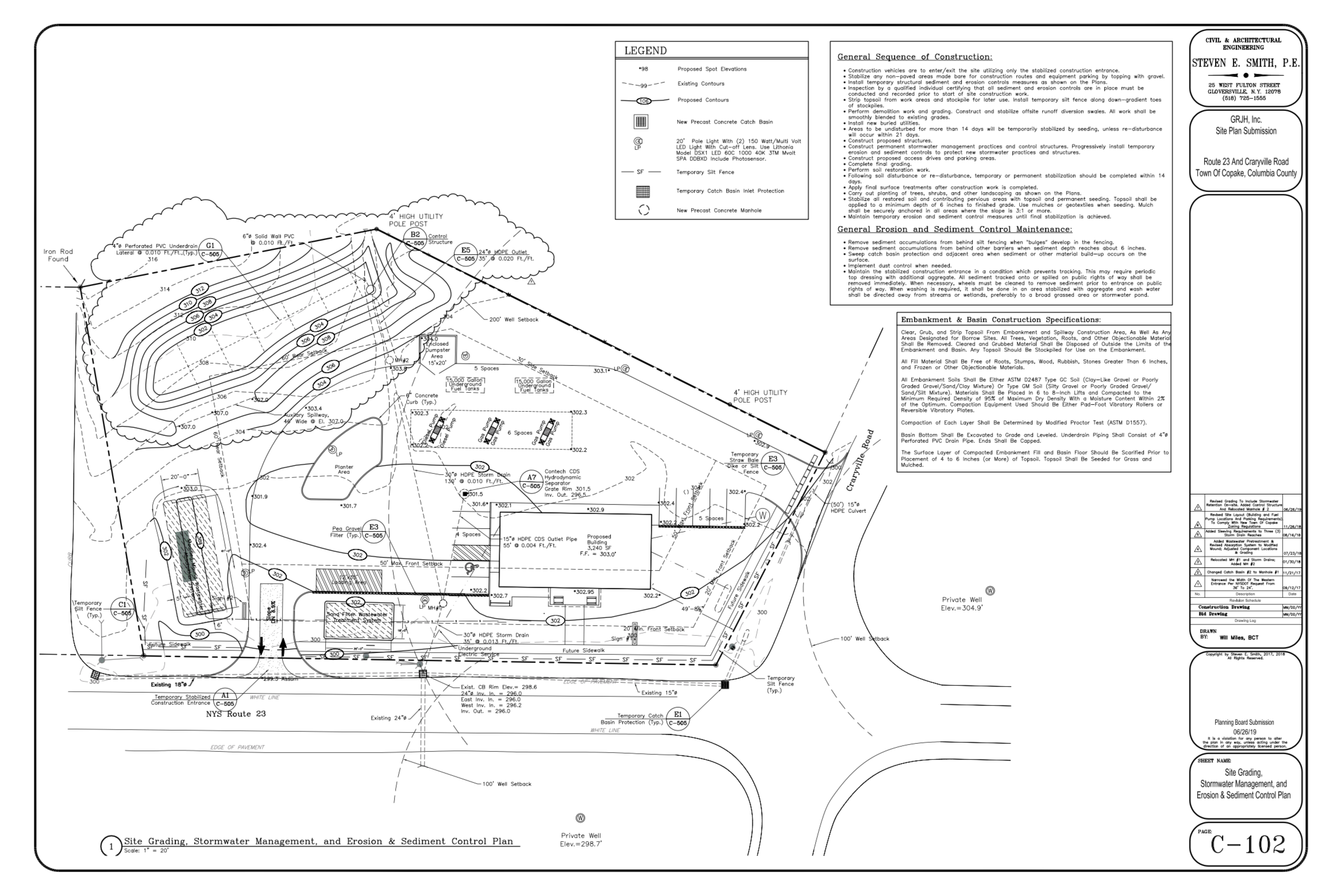 Site Plans GRJH Cobble Pond Gas Station_06.jpg