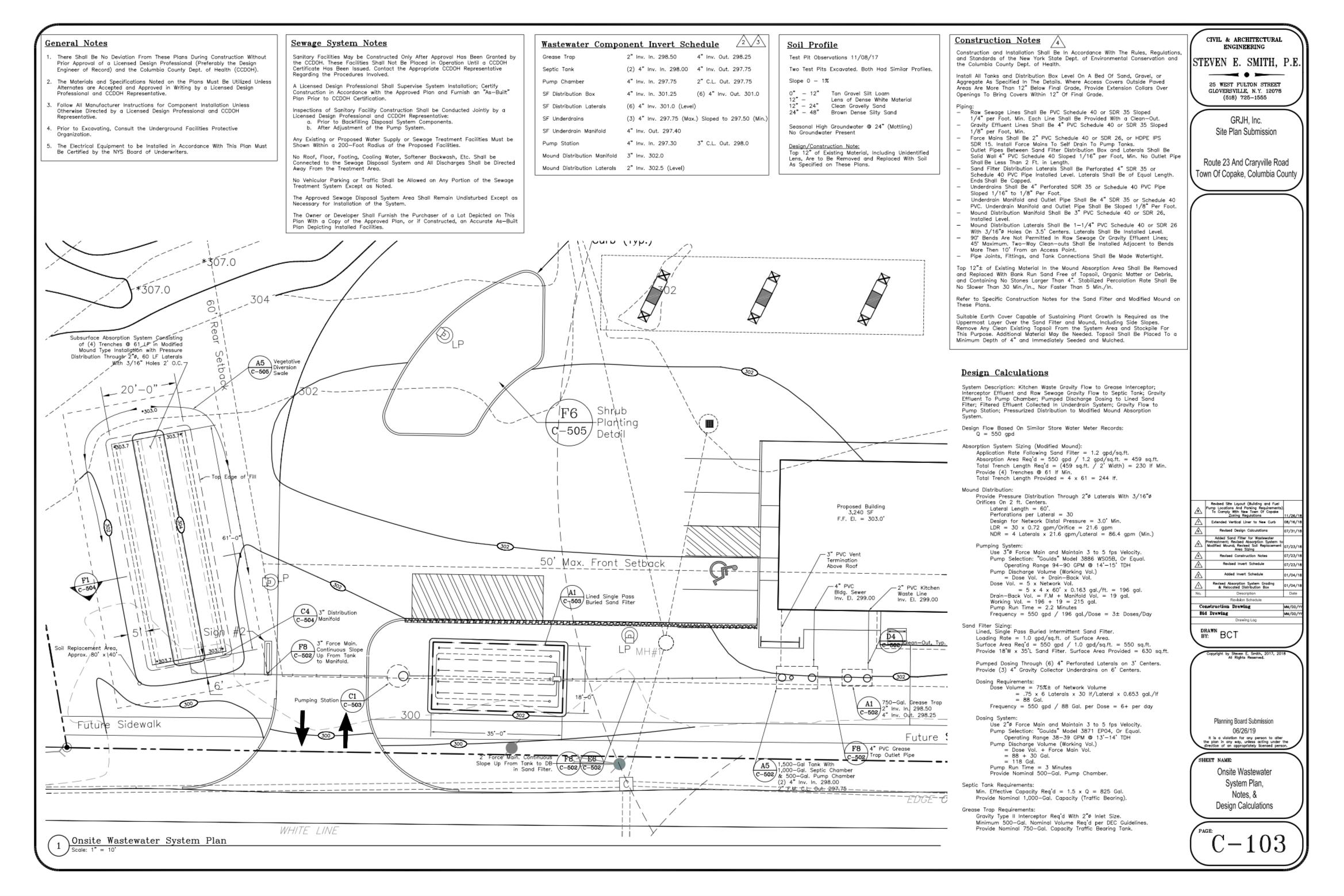 Site Plans GRJH Cobble Pond Gas Station_07.jpg