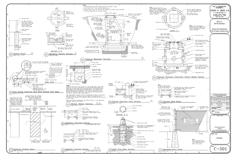Site Plans GRJH Cobble Pond Gas Station_08.jpg