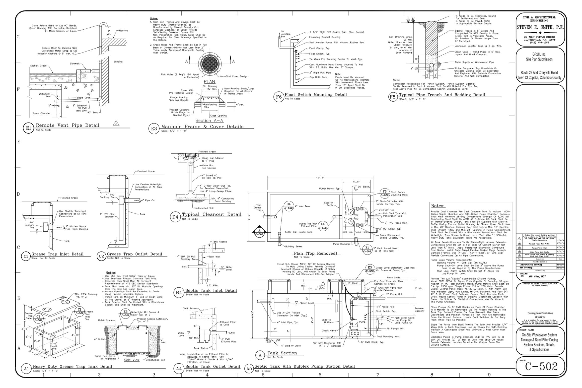 Site Plans GRJH Cobble Pond Gas Station_09.jpg
