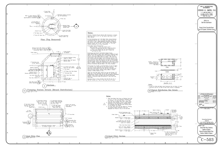 Site Plans GRJH Cobble Pond Gas Station_10.jpg