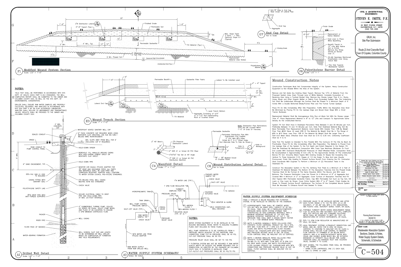 Site Plans GRJH Cobble Pond Gas Station_11.jpg