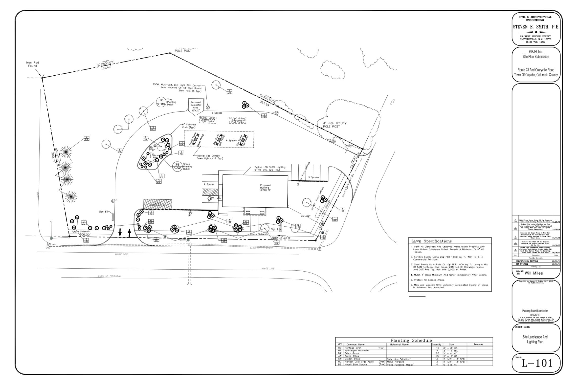 Site Plans GRJH Cobble Pond Gas Station_13.jpg