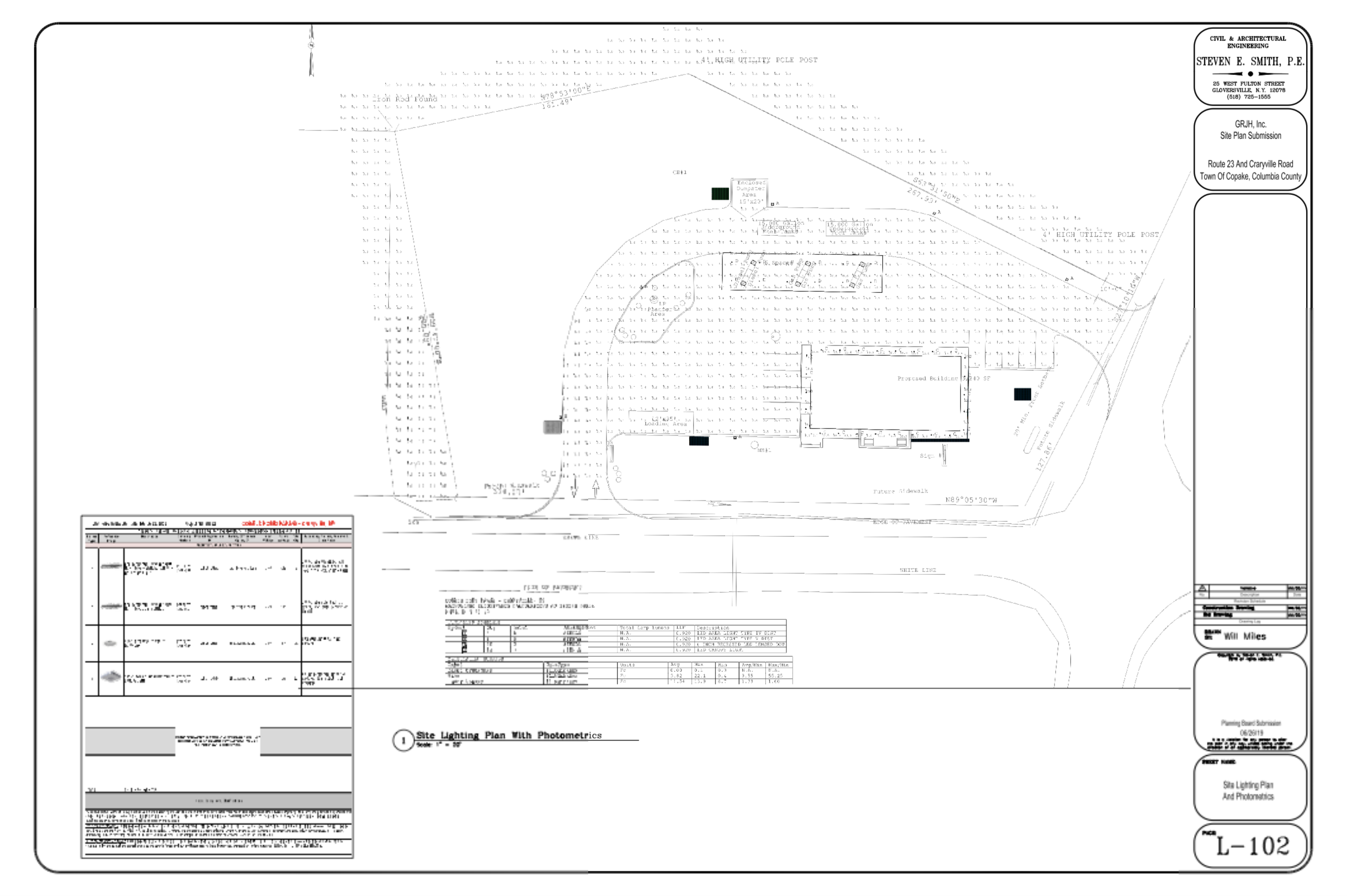 Site Plans GRJH Cobble Pond Gas Station_14.jpg