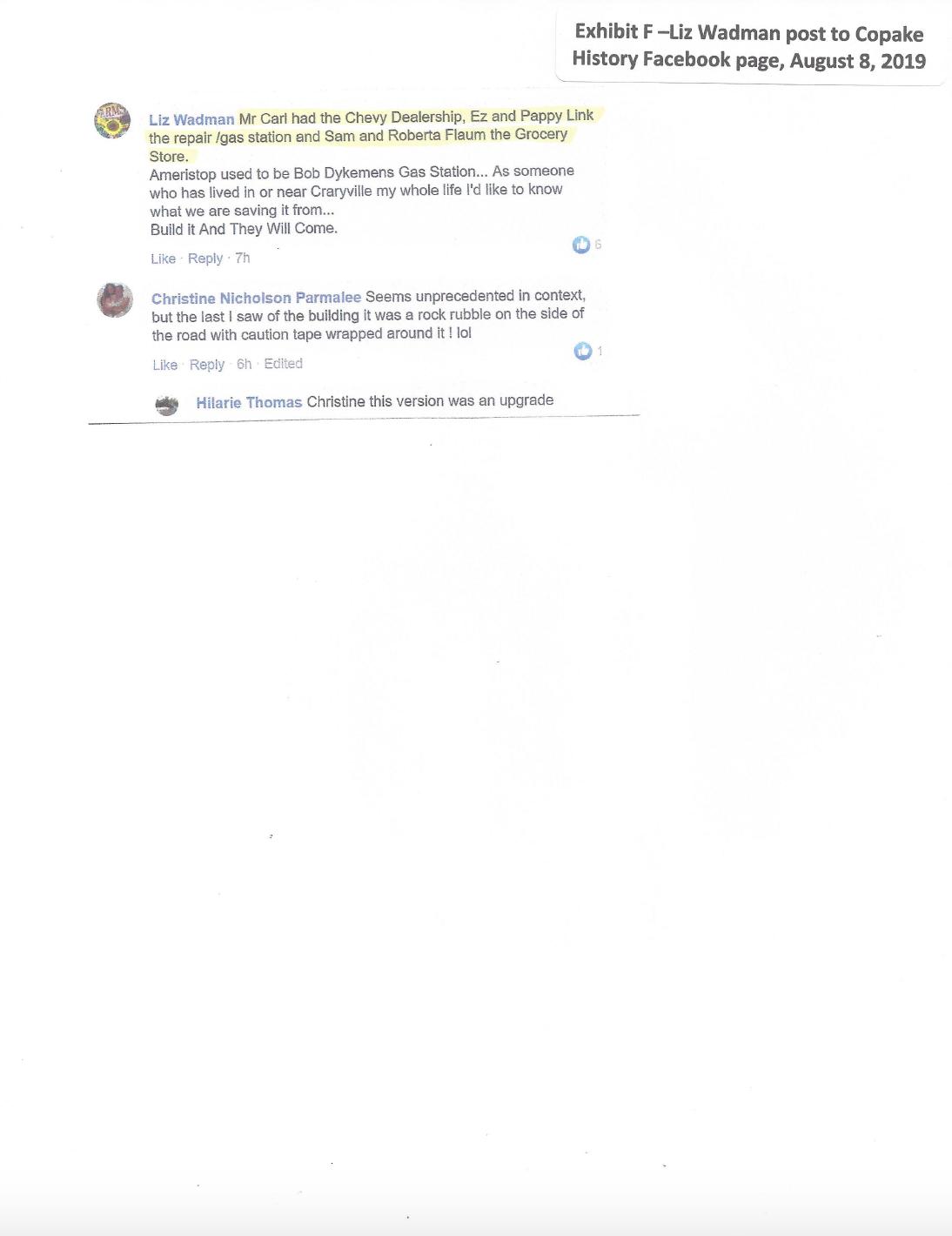 Screen Shot 2019-09-07 at 5.59.14 PM.png