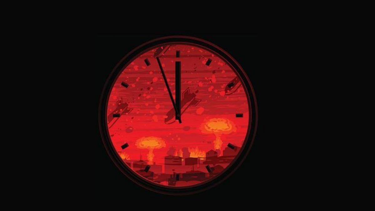 1548361992-1516976342-reloj-apocalipsis.jpg