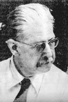 René Schwaller de Lubicz