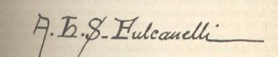 fulcanelli.jpg
