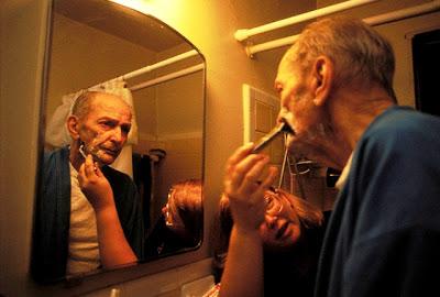La ancianidad y la hora final -www.rhoend.com-.jpg