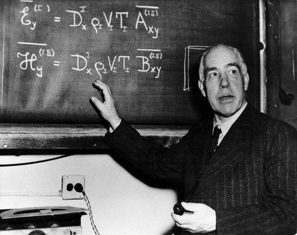 Niels Bohr, 1950 -www.rhoend.com--.jpg