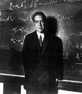 Niels-Bohr-atomos-www.rhoend--.jpg