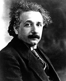 Albert Einstein -www-rhoend-.jpg