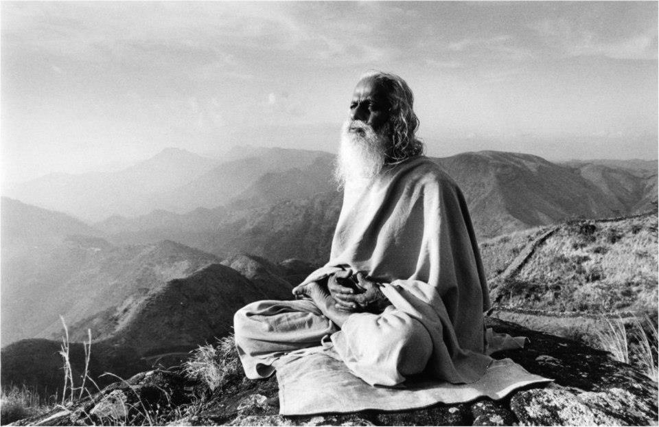 yogui meditando -rhoend.jpg