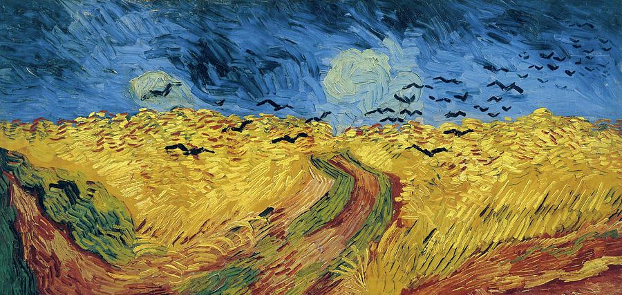 van-gogh-wheatfield-with-crows-vincent-van-gogh.jpg