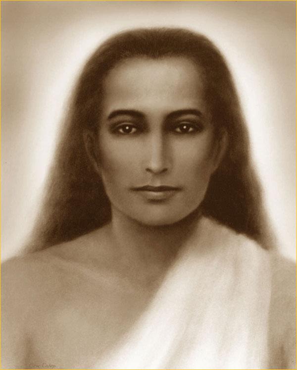 Babaji, el inmortal de los Himalayas