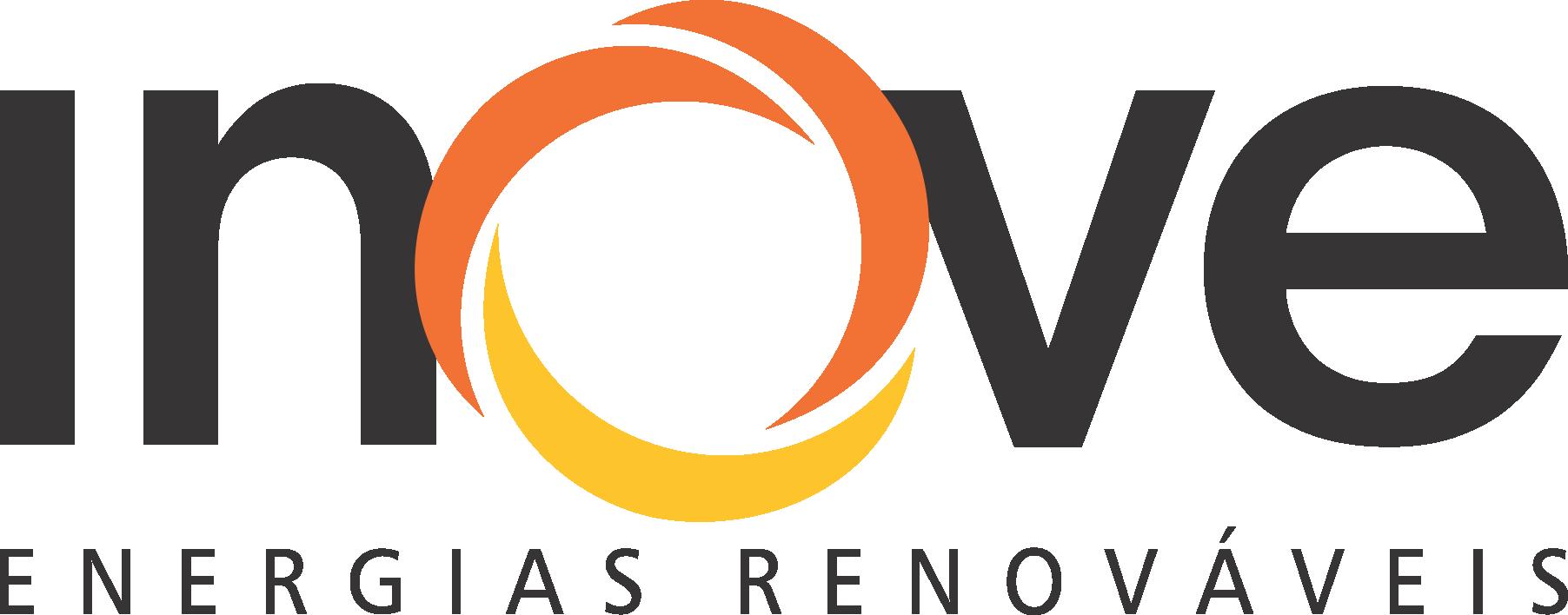 Inove energia renovável logo.png
