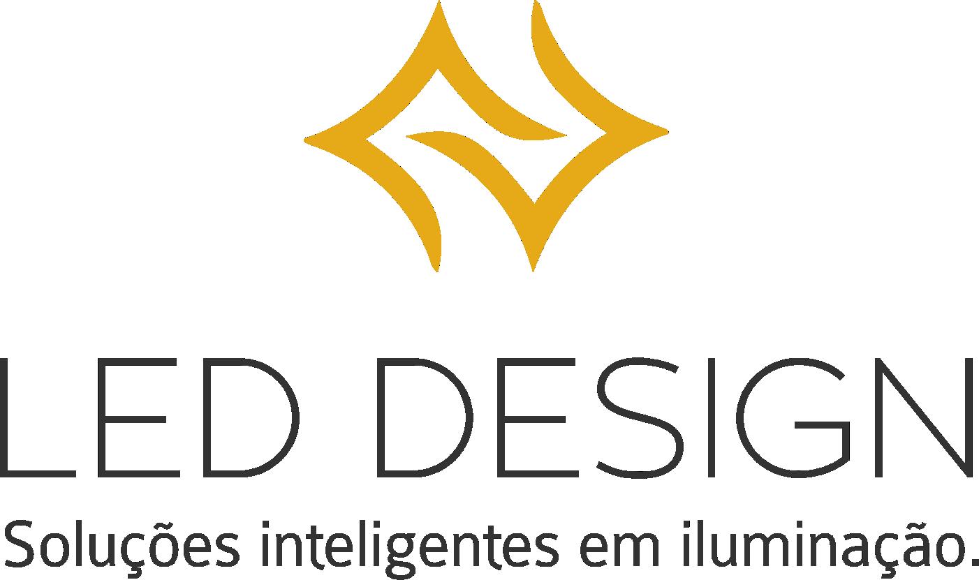 Led design.png