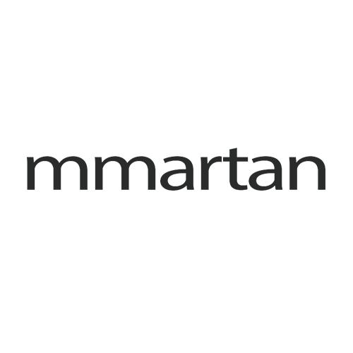 logo mmartan.png