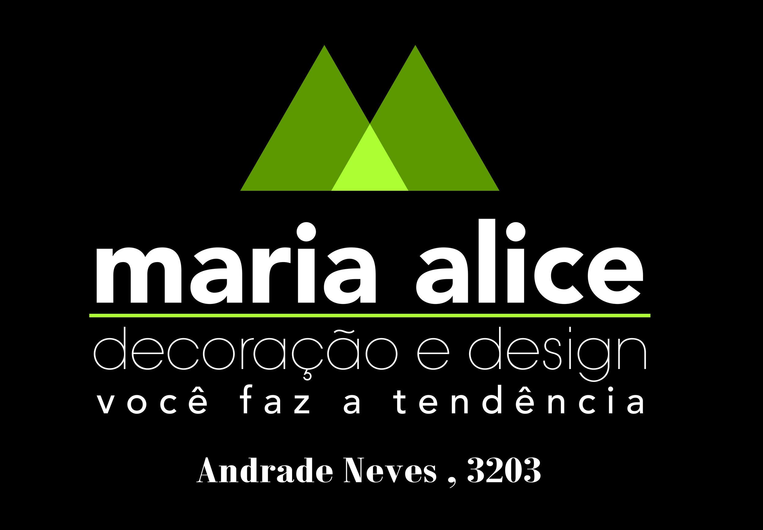 LOGO MARIA ALICE.jpg