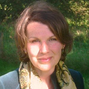Workshop leader: Susan Raven