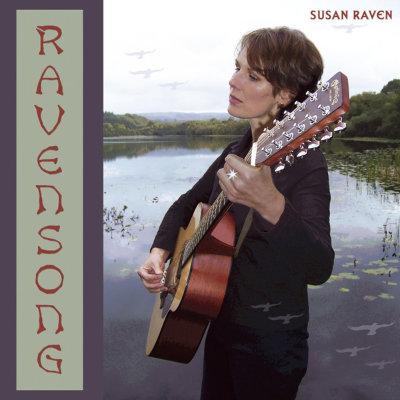 Susan-Raven-CD-cover.jpg