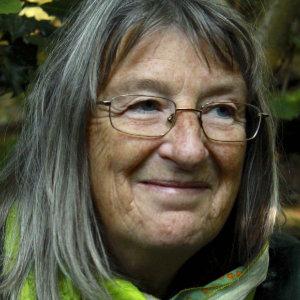 Workshop Leader: Glennie Kindred