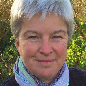 Workshop Leader: Claire Hattersley