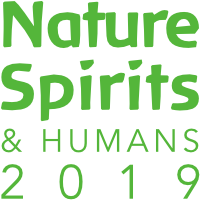 nature-spirits-conference-logo.png