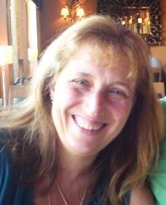 Speaker: Julie Bowman