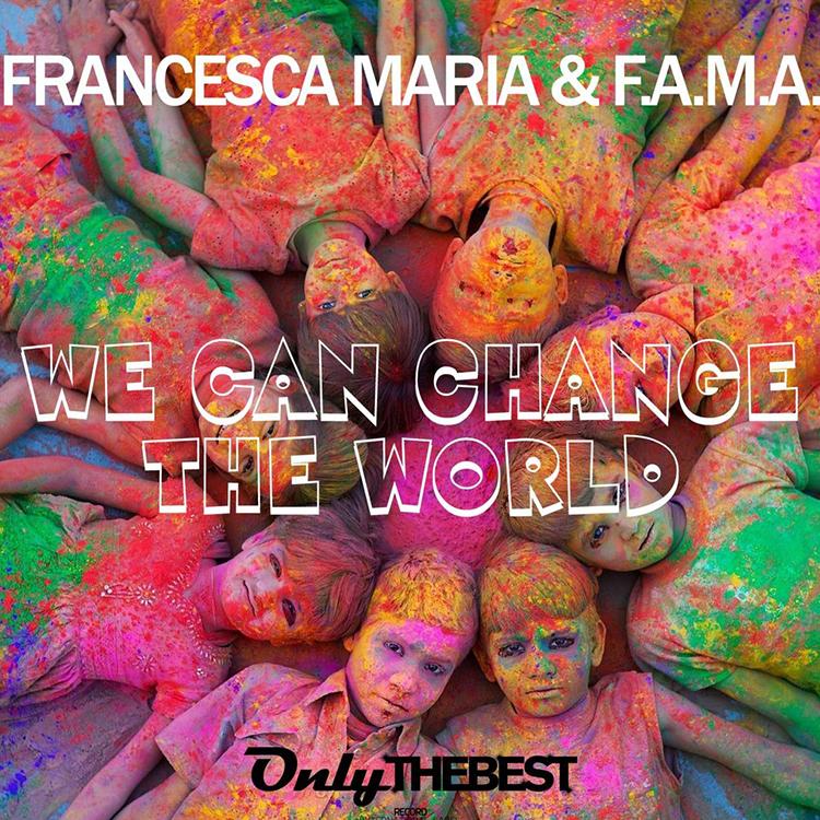 FM_ChangeTheWorld.jpg