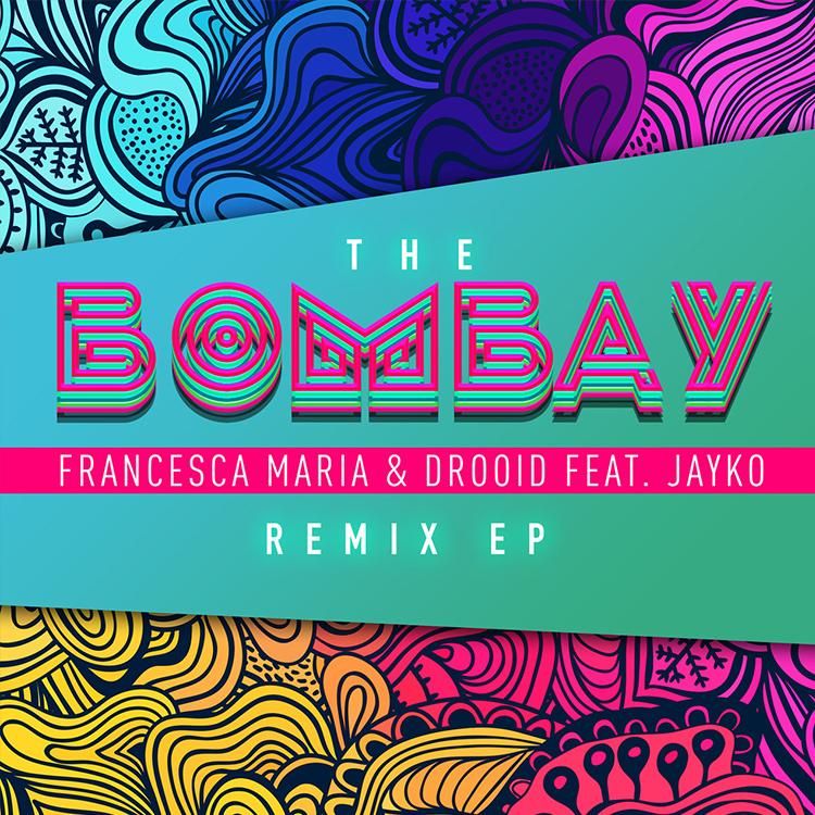 FM_TheBombay_Remix.jpg
