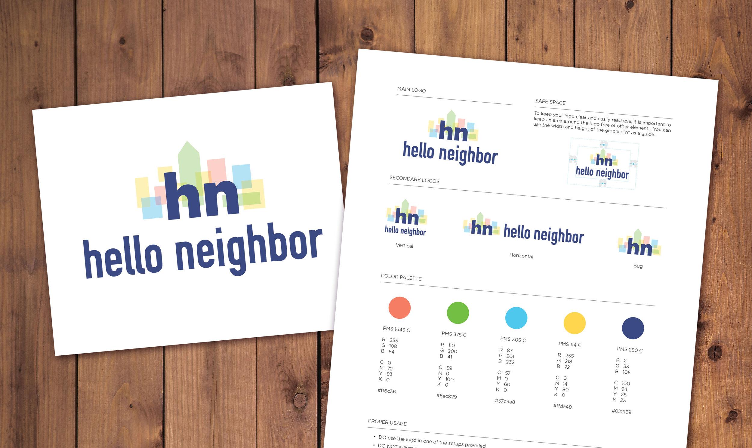 HelloNeighbor_Logo+UsageGuide.jpg