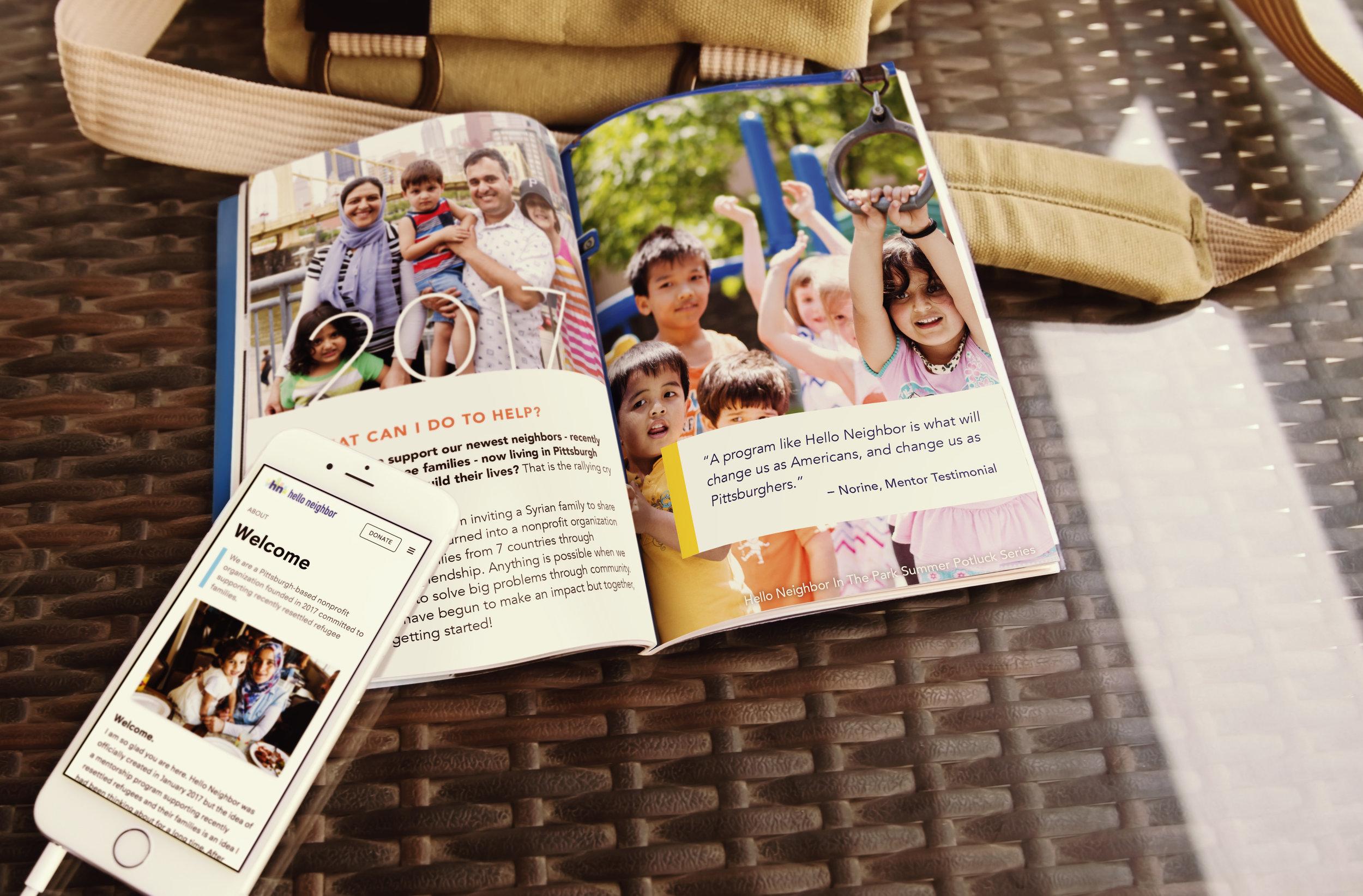 HelloNeighbor_Booklet+phone9.jpg