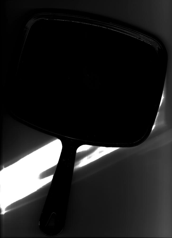 Mirror Print Beam