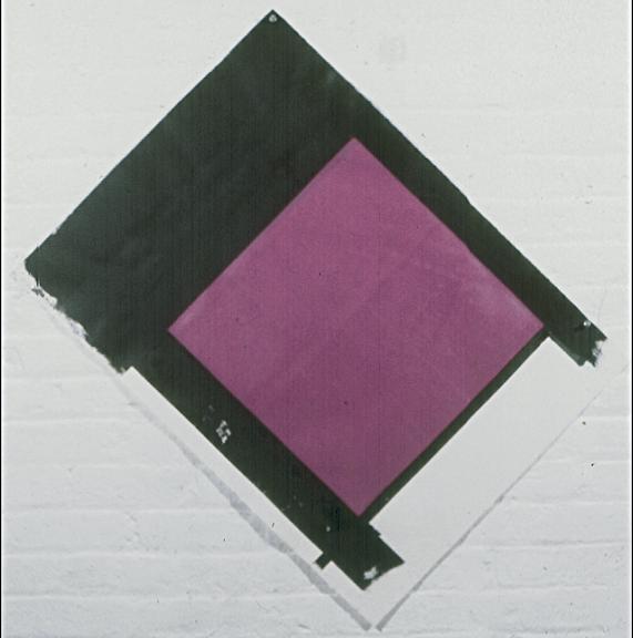 Diagonal 01 paper