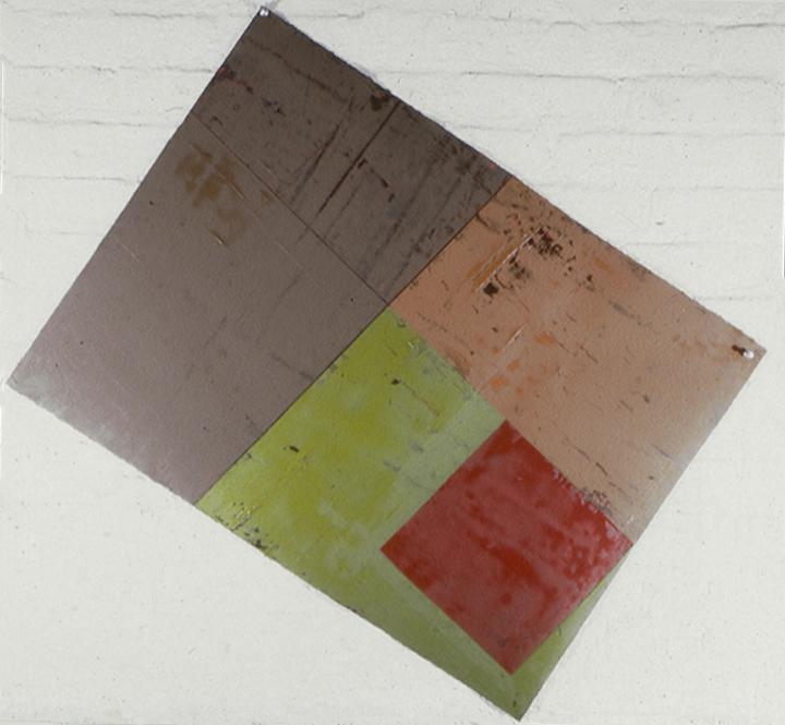 Diagonal 04