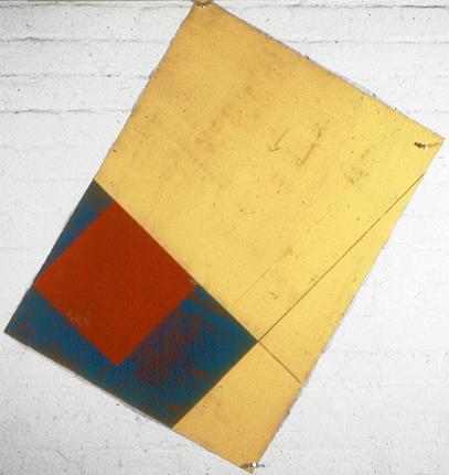 Diagonal 05