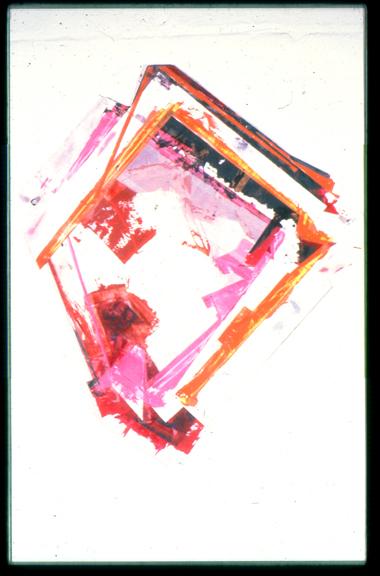 Masking Collage 05