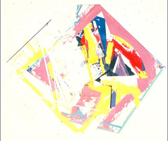 Masking Collage 06