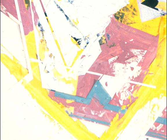 Masking Collage 06 detail