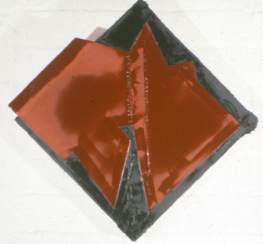 Petrochemical Lust