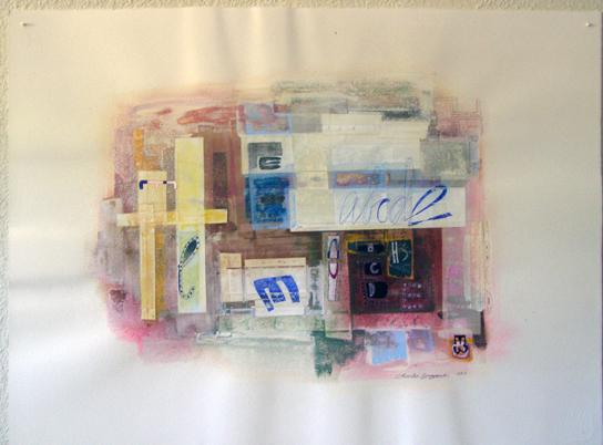 Decorative 01