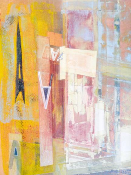 Decorative 02 detail