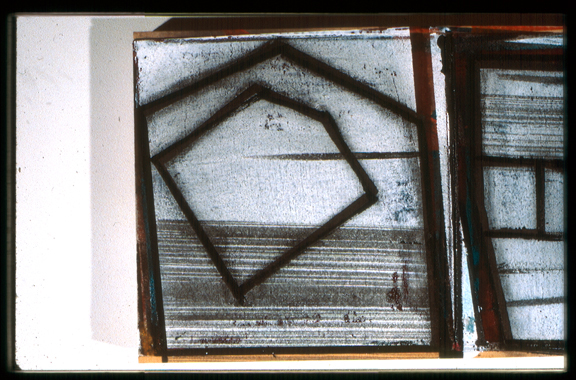 Panel 01